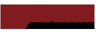 Rajasthan Restaurant logo